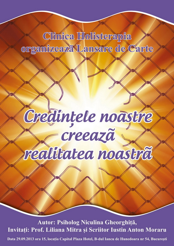 NiculinaGheorghita_AFS_CredinteleNoastre_ART-01
