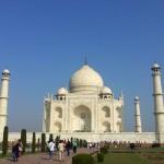 Taj Mahal 9