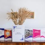 Colecția de cărți pentru regăsirea puterii interioare