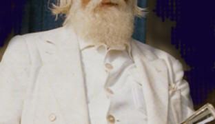 omraam-Aivanhov